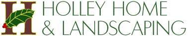 Holley Home & Landscaping